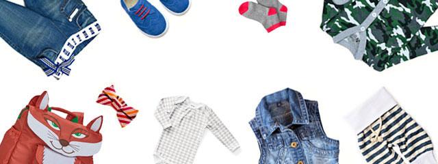 303fbaed6 Kids Shirts & Tops on Poshmark