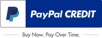 Btn-paypal-credit-small@2x