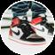Kicks Men