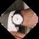 Fine Watches Men
