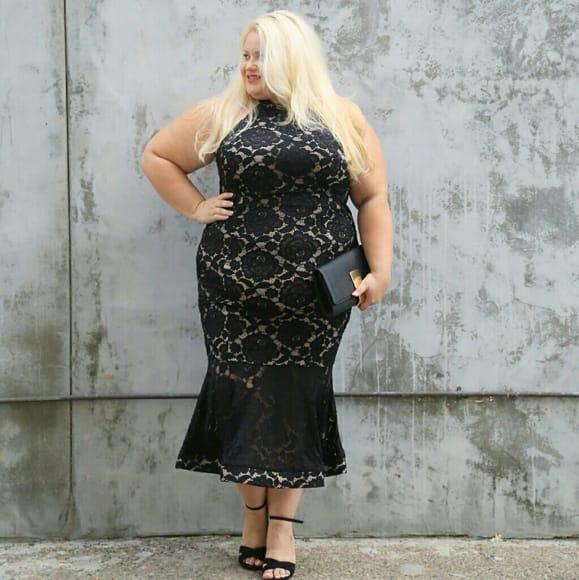 61963d01e33 Women s Plus Size Dresses on Poshmark