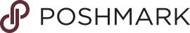 poshmark-logo